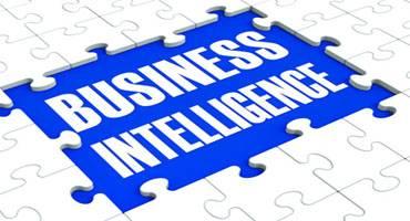 ¿Cómo cambiaría tu empresa utilizando Inteligencia de Negocios?