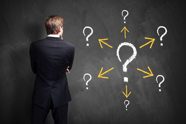 cómo elegir el mejor software para administrar propiedades